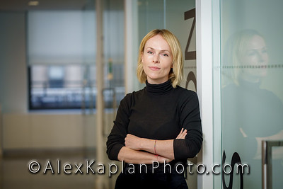 AlexKaplanPhoto-25-07947