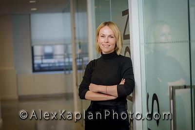 AlexKaplanPhoto-27-07949