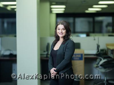 AlexKaplanPhoto-GFX50030