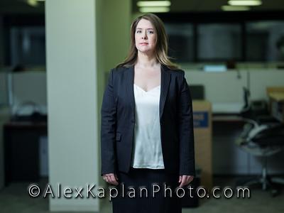 AlexKaplanPhoto-GFX50032