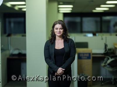 AlexKaplanPhoto-GFX50008