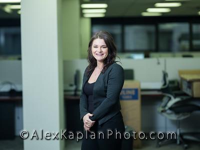 AlexKaplanPhoto-GFX50023