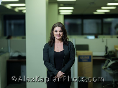 AlexKaplanPhoto-GFX50011