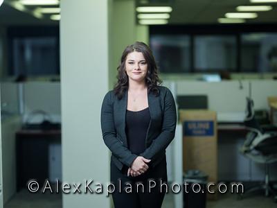 AlexKaplanPhoto-GFX50007
