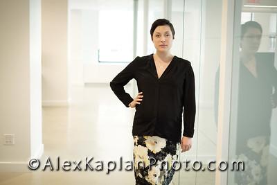 AlexKaplanPhoto-19- 9363
