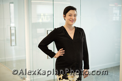 AlexKaplanPhoto-9- 9354