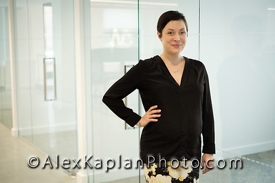 AlexKaplanPhoto-12- 9357