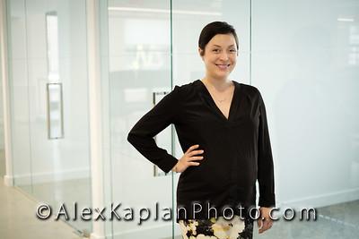 AlexKaplanPhoto-11- 9356