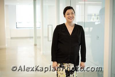 AlexKaplanPhoto-4- 9349