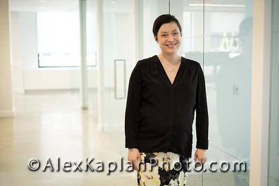 AlexKaplanPhoto-6- 9351