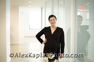 AlexKaplanPhoto-18- 9362