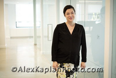 AlexKaplanPhoto-5- 9350