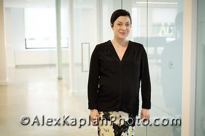 AlexKaplanPhoto-2- 9347