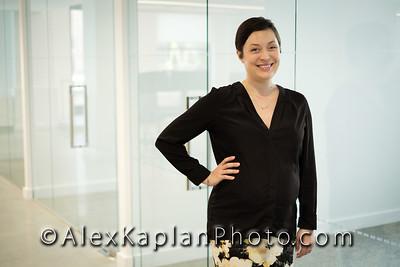 AlexKaplanPhoto-15- 9359
