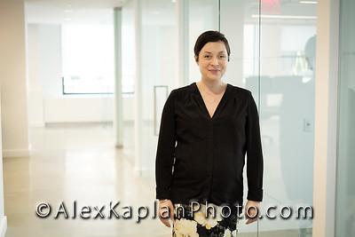 AlexKaplanPhoto-1- 9346