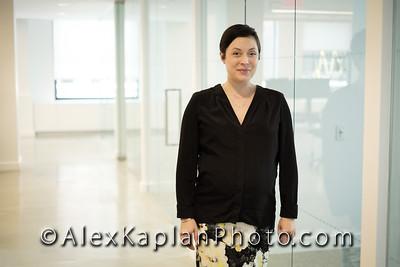 AlexKaplanPhoto-3- 9348