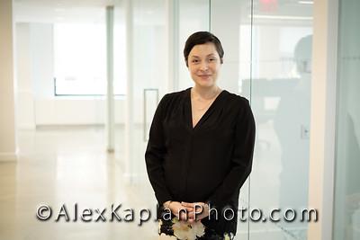 AlexKaplanPhoto-26- 9370