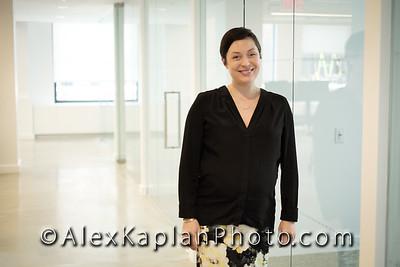 AlexKaplanPhoto-7- 9352