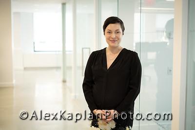 AlexKaplanPhoto-27- 9371