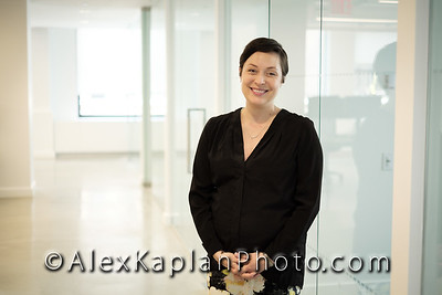 AlexKaplanPhoto-29- 9373