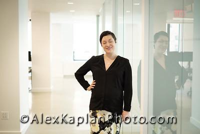 AlexKaplanPhoto-17- 9361