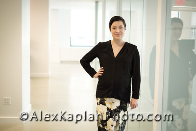 AlexKaplanPhoto-20- 9364