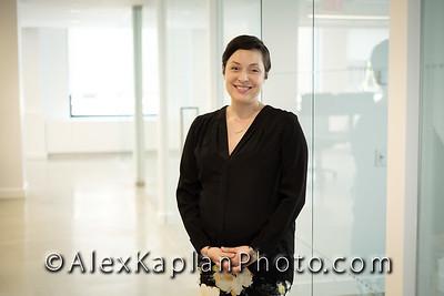 AlexKaplanPhoto-30- 9374