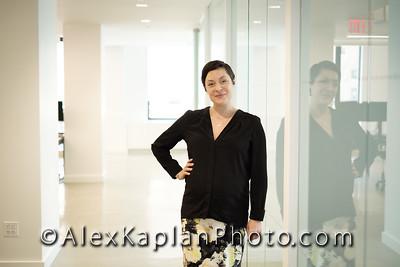 AlexKaplanPhoto-16- 9360