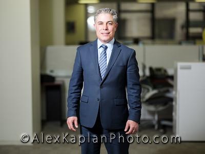 AlexKaplanPhoto-3- 59266
