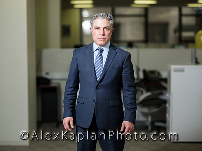 AlexKaplanPhoto-1- 59264