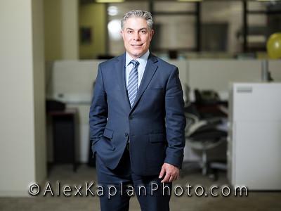 AlexKaplanPhoto-7- 59271