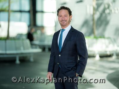AlexKaplanPhoto-GFX50034