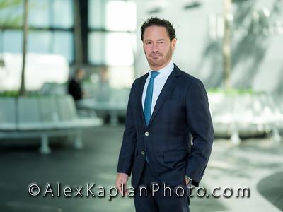 AlexKaplanPhoto-GFX50033