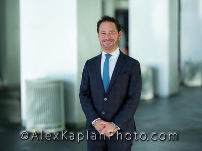 AlexKaplanPhoto-GFX50010