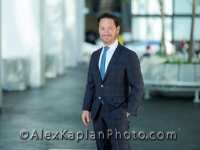 AlexKaplanPhoto-GFX50016