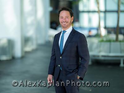 AlexKaplanPhoto-GFX50026