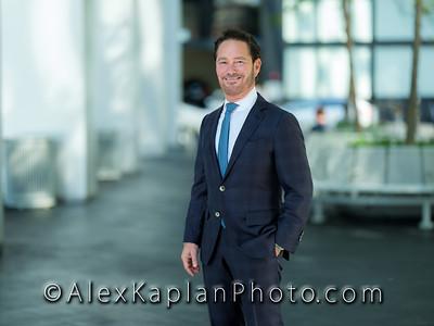 AlexKaplanPhoto-GFX50013