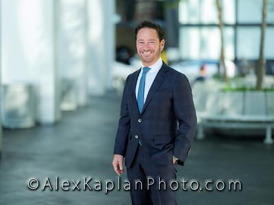 AlexKaplanPhoto-GFX50017