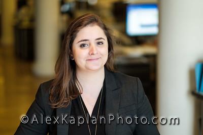 AlexKaplanPhoto-28-26114
