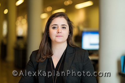 AlexKaplanPhoto-10-26088