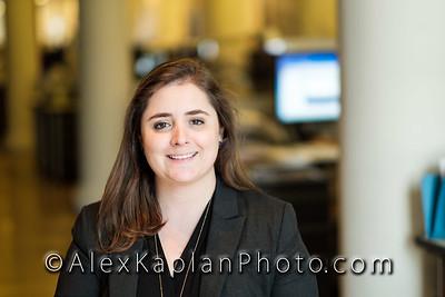 AlexKaplanPhoto-9-26086