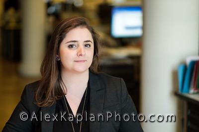 AlexKaplanPhoto-24-26110