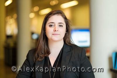 AlexKaplanPhoto-19-26104