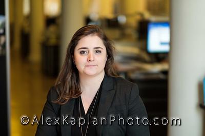 AlexKaplanPhoto-3-26077