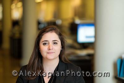 AlexKaplanPhoto-6-26082