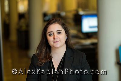 AlexKaplanPhoto-1-26073