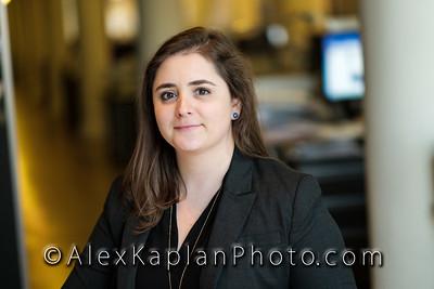 AlexKaplanPhoto-30-26119