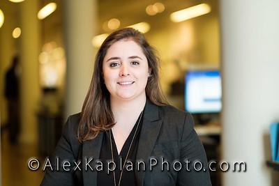 AlexKaplanPhoto-16-26098