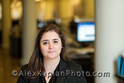 AlexKaplanPhoto-7-26083