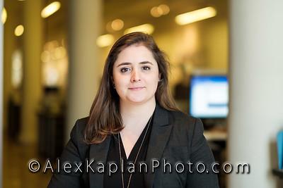 AlexKaplanPhoto-12-26091
